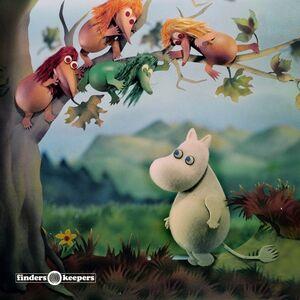 Woodland Band (Parade) (Original Soundtrack)