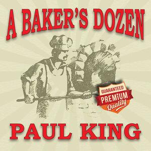 Baker's Dozen [Import]