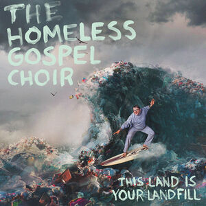 This Land Is Your Landfill