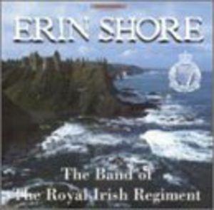 Erin Shore