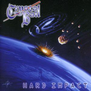 Hard Impact