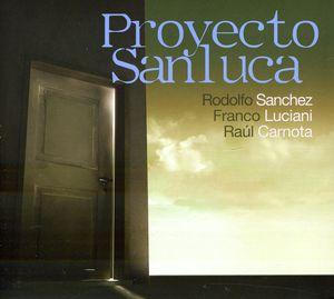 Proyecto San Luca