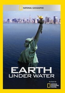 Earth Under Water