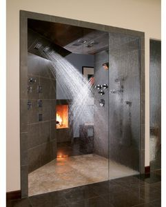 Modern Marvels: Bathroom Tech 2