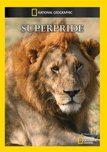 Superpride