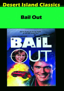 Bail Out (aka W.B., Blue and the Bean)