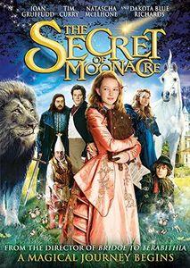 The Secret of Moonacre