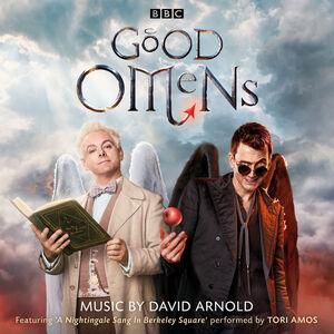 Good Omens (Original Soundtrack)
