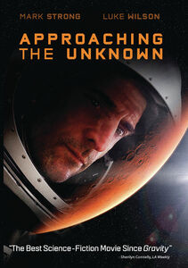 Approaching the Unknown