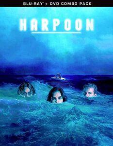 Harpoon [Import]