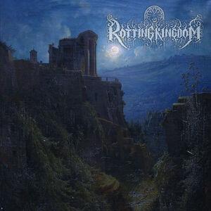 Rotting Kingdom