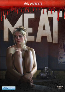 Hnn Presents: Meat
