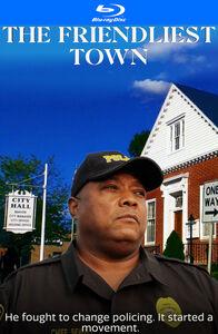 The Friendliest Town