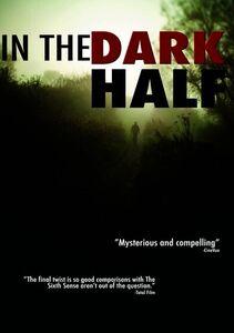 In the Dark Half