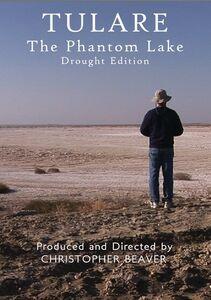 Tulare: The Phantom Lake