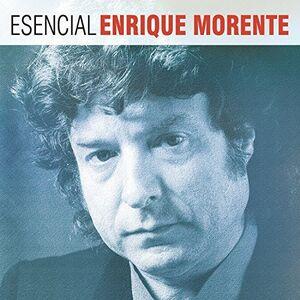 Esencial Enrique Morente [Import]
