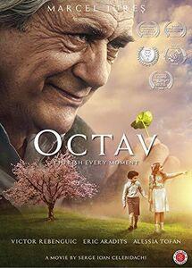 Octav
