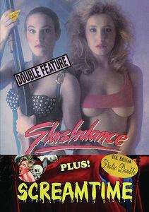 Slashdance/ Screamtime