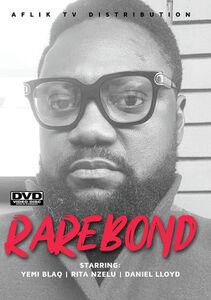 Rarebond