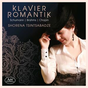 Klavier Romantik
