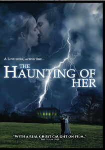The Haunting Of Her