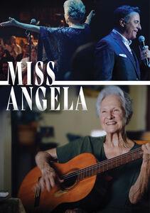 Miss Angela