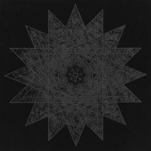 Diagrams Of A Hidden Order [Import]