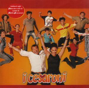 I Cesaroni (Original Soundtrack) [Import]