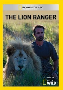 Lion Ranger