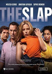 The Slap