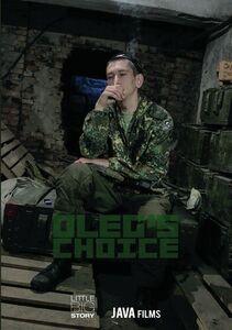 Oleg's Choice