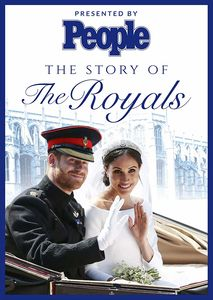 Story Of The Royals