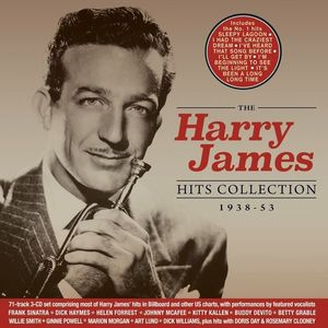 Hits Collection 1938-53