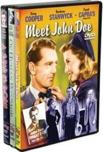Hollywood Classics Of The 1930s & 40s