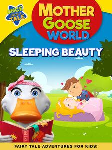 Mother Goose World: Sleeping Beauty