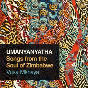 Umanyanyatha