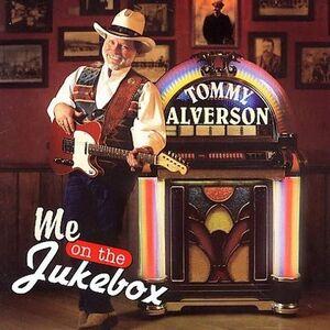 Me On The Jukebox