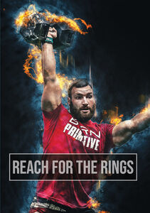 Reach for Rings
