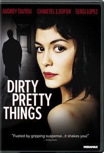 Dirty Pretty Things
