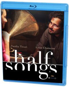 Half Songs