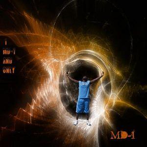 I MD-1 & Only
