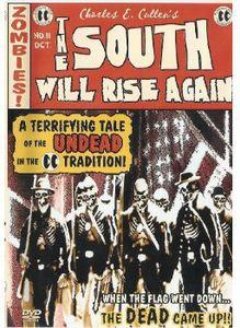 South Will Rise Again