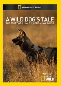 Wild Dogs Tale