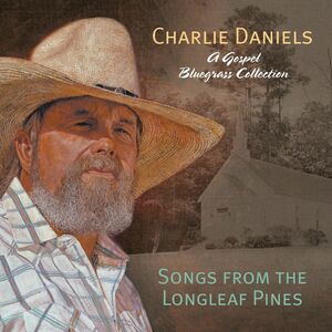 Songs from the Longleaf Pine