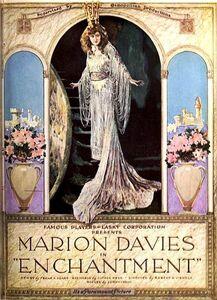 Enchantment (1921)