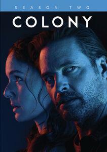 Colony: Season Two