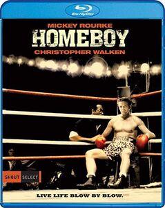 Homeboy