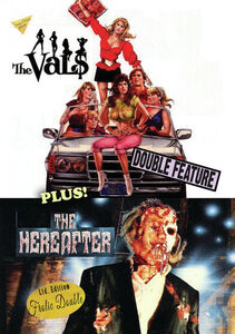 The Vals/ The Hereafter