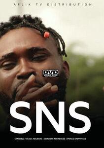 Sns 1