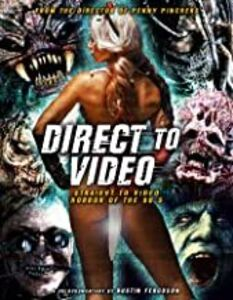 Direct To Video
